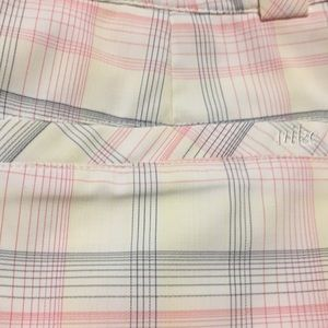 Nike Skirts - Nike golf skirt size 6